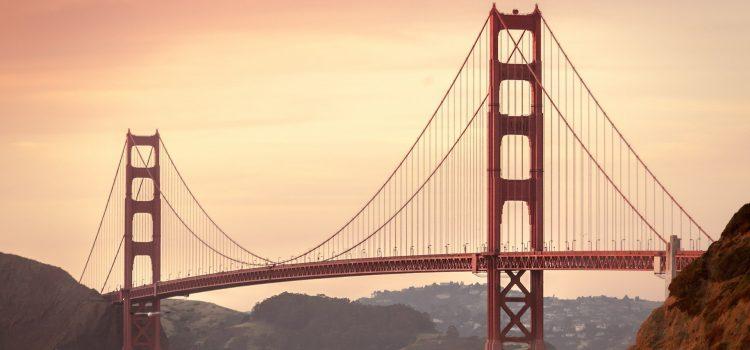 Quelles formalités pour un voyage en Amérique ?