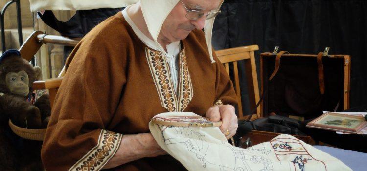 A la conquête des trésors normands