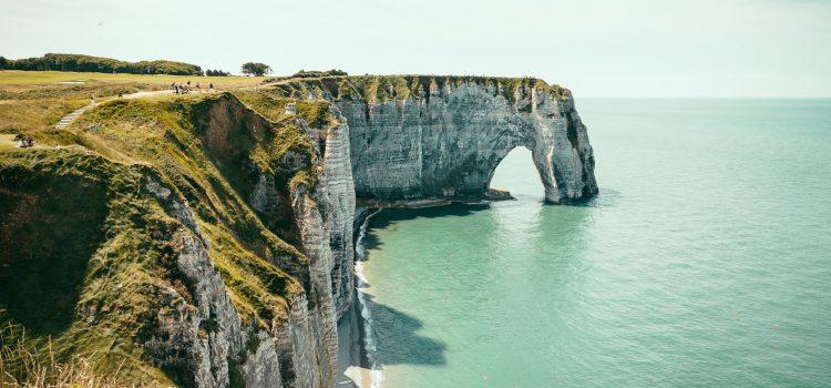 Profiter pleinement de ses vacances en Normandie
