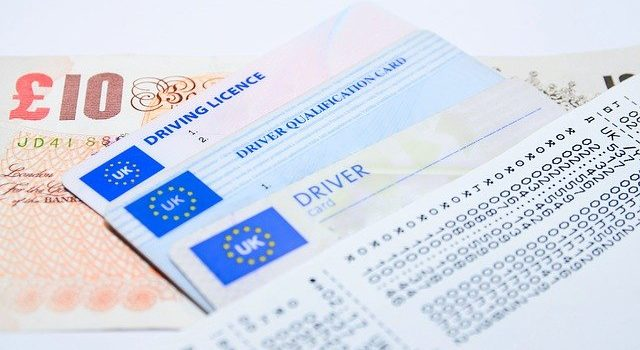 Les documents de base a emporter lorsqu'on voyage en Europe